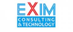 EXIM – Dịch vụ Báo cáo quyết toán, soát xét TT39/2018/TT-BTC Hải Quan